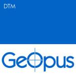 GeOpus_GEODTM_shop