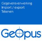 GeOpus_GEOGEG_shop_150x150
