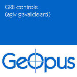 GeOpus_GEOGRB_shop_150x150
