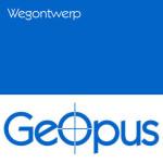 GeOpus_GEOONT_shop