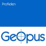 GeOpus_GEOPRF_shop