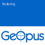 GeOpus_GEORIO_shop_150x150