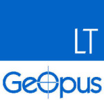 GeOpus_LT_shop_150x150