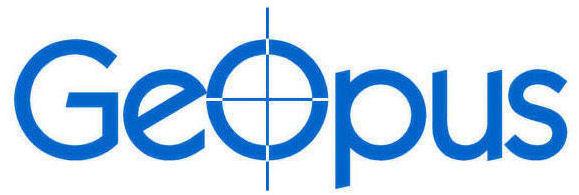 GeOpus