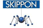 skippon